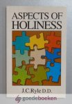 Ryle, J.C. - Aspects of Holiness --- Great Christian Classics, no 20