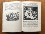 Andersen, Hans - Fairy Tales and Legends