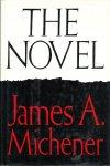 Michener, James A. - The Novel