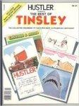 TINSLEY - Hustler Presents the Best of Tinsley Volume 1