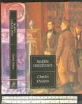 Dickens, Charles - Martin Chuzzlewit