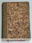 Mauve (red.), W.C. - Christelijk album 1849