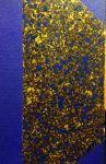 Sterne, Laurence / Geel, Jacob (vert.) - Sternes sentimenteele reis door Frankrijk en Italie
