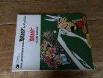 Goscinny, R. - Asterix en de ziener
