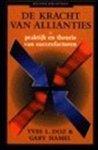 Y.L. Doz & G. Hamel - De kracht van allianties