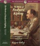 Kipling, Rudyard - The works of Rudyard Kipling .. Collected Poems of Rudyard Kipling