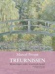 Proust, Marcel [Paul Claes / Chris van de Poel] - Treurnissen. Mijmeringen onder wisselende hemel