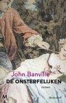 Banville, John - De onsterfelijken