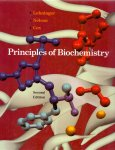 Lehniger, A. Nelseon,L. And Cox, M. (ds2001) - Principles of biochemistry