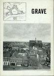 GERRITS, R. (woord vooraf) - Grave