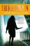 Brennan, Allison - Tot de dood ons scheidt