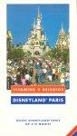 Lindsay Hunt - Disney Paris