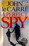 John le Carré - A Perfect Spy
