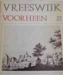 BOON, J. G. M. - Vreeswijk voorheen