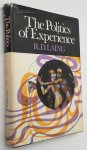 Laing, R.D., - The politics of experience