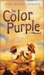 Marsha Norman - Oprah Winfrey Presents  The Color Purple a new Musical
