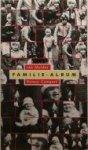 Mulder, Jan / Campert, Remco - Familie-album