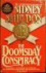 Sheldon, Sidney - The Doomsday conspiracy