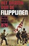 Rutherford, W - Drama van de Philippijnen