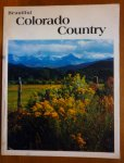 Lewis Paul M. - Beautiful Colorado Country