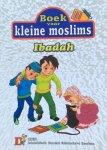 IBEB - Boek voor kleine moslims, deel 11: 'Ibadah