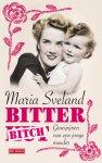 Maria Sveland - Bitterbitch
