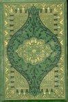 Auteurs (diverse) - Castalia (Jaarboekje aan de Fraaie Letteren gewijd). Jaargang 1868.
