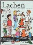 Kruis,Jan - Lachen,met heel veel Jan,Jans en de kinderen relax weken