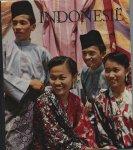 - Indonesie, Pakkende beelden van een zonnig land