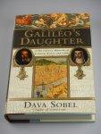 Sobel, Dava - Galileo's Daughter / A Historic Memoir of Science, Faith and Love