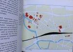 Muntjewerff, Henk.   Brouwers, Jan. (Inleiding) - Industrieel erfgoed in Via Breda. Een factor van belang.