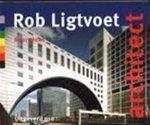Noor Mens & Rob Ligtvoet - Rob Ligtvoet, architect