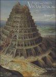 Wied,Alexander. - Lucas und Marten van Valckenborch (1535-1597 und 1534-1612). Das Gesamtwerk mit kritischem Oeuvrekatalog. / catalogue raisonne. .
