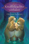 U. Scheffler - Knuffelzachte Verhalen