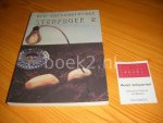 Luiken, Tonnie (red.) - Sterfboek 2, WFH-verzamelkrant 23-30