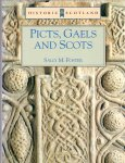 Foster, Sally M. (ds1246) - Picts, Gaels and Scots
