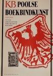 Zwinogrodzka, Ewa; Storm van Leeuwen, Jan - Poolse boekbindkunst 1400-1800 uit de Jagiellonski Bibliotheek, Lrakow