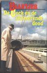 Baantjer, A. C. - DE COCK EN DE SLUIMERENDE DOOD - DETECTIVEROMAN