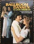 Dow Allen, Michaelson Mike - Ballroom dansen & Latin-American