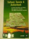 ANWB (redactie) - Salland, Twente & Achterhoek