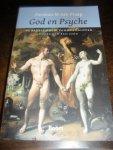 Praag, Herman M. van - God en psyche   Verkenningen op het raakvlak van psychiatrie en religie