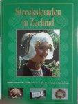 S. Mol, W. Mol - Streeksieraden in Zeeland - II Zuid-Beveland, land van Cadzand, Axel en Hulst