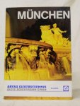 Kunstverlag Josef Bühn (Hrsg.) - 1928 - 1978. 50 Jahre Arcus Elektrotechnik. Alois Schiffmann GMBH (4 foto's)