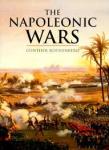 Rothenberg, Gunther - The Napoleonic Wars