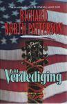 North Patterson, Richard - DE VERDEDIGING - RECHTBANKTHRILLER