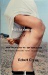 Robert Drewe, Sophie Brinkman - Het haaiennet