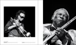 Mechelen,Jan van ; Laurens van der Pool ;  Robert Lagendijk - Not for sale : hidden treasures in music photography