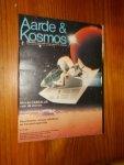 red. - Aarde & Kosmos. 1979, no. 10.