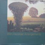 Hazelaar, Wim; Pim van der Maden - Wim Hazelaar Arrangements  [Uimuhazerā sakuhinshū]