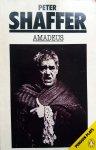 Shaffer, Peter - Amadeus (ENGELSTALIG)